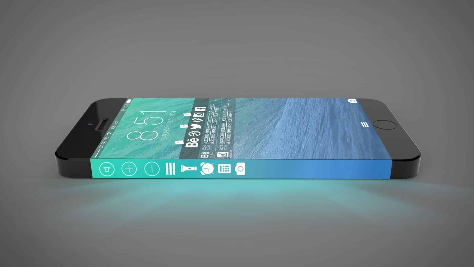 Le dernier iPhone mis en vente